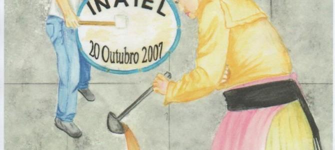 FESTIVAL DO CALDO 2007