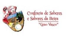 Convocatória Assembleia Geral 30 Abril 2016