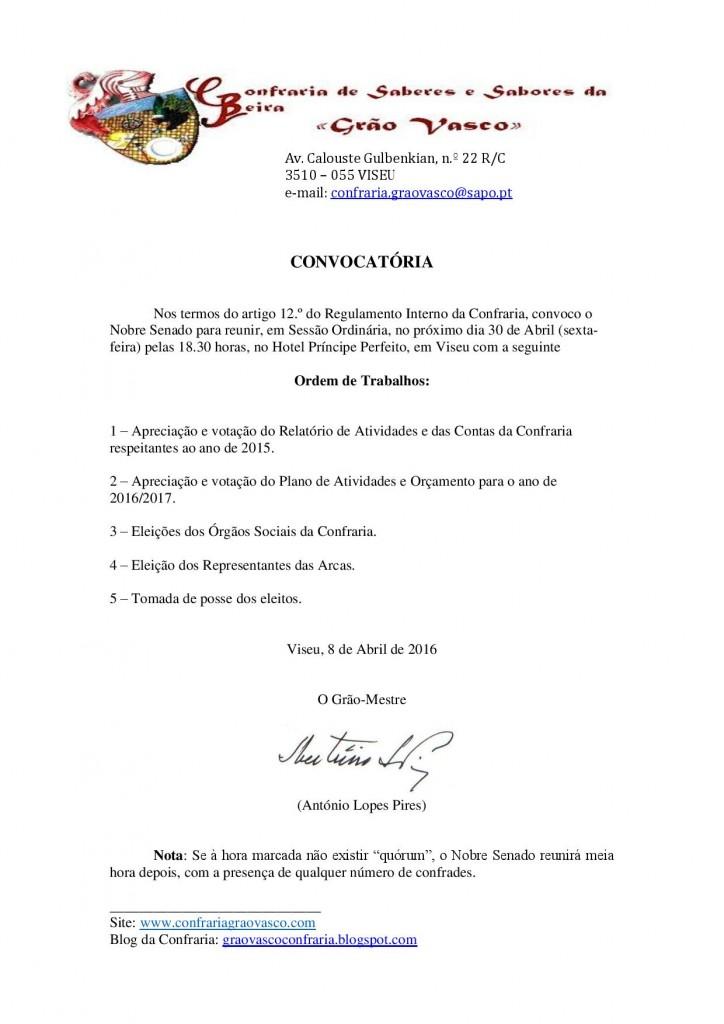 convocatória 2016-page-001