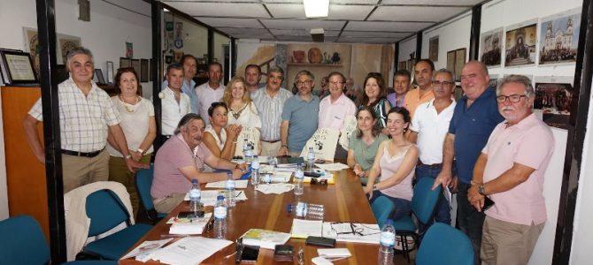 III Encontro de Dirigentes Associativos da Diáspora