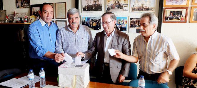 Federação das Associações da Diáspora elegeu novos corpos sociais em Viseu