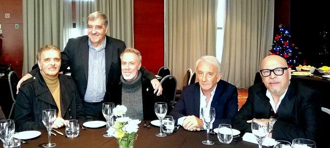 Confraria de Saberes e Sabores da Beira integra a Comissão de Honra do Grupo de Amigos do Museu Nacional Grão Vasco